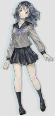 Ryoko Shinonome.png