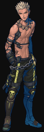 Dylan for Metal Max Xeno.png