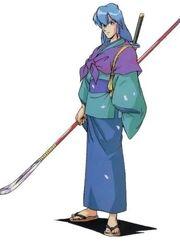 Orochimaru.jpg