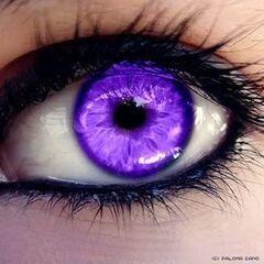Purple eyes.jpg