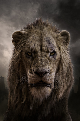 Scar (The Lion King 2019).png