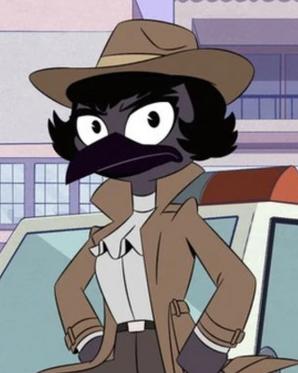 Inspector Tezuka.png