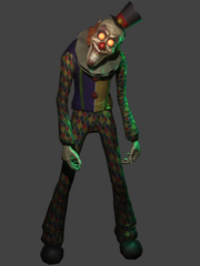 Clown (Play With Me).png