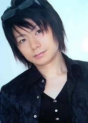 Daisuke Kishio.png