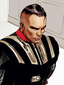 Darth Vader (New Galactic Empire).jpg