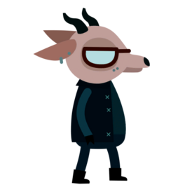 Jackie (Night in the Woods).png