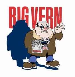 Big Vern.png