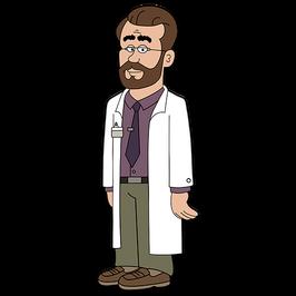 Dr. Kuzniak.png