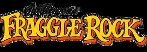 NewFraggleRockLogo.png