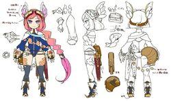 Quinn Concept Art for Arc of Alchemist.jpg