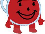 Kool-Aid Man (Family Guy)