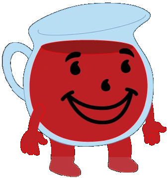 Kool-Aid Man (Family Guy)