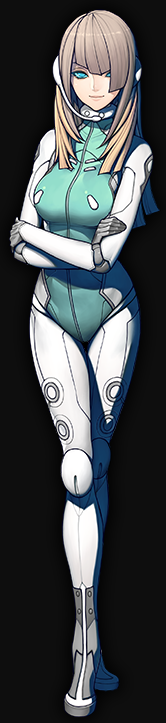 Po-M for Metal Max Xeno.png