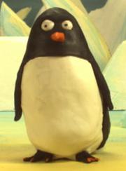 Ribbit's Fantasy Riddles Penguin.PNG