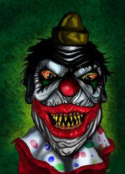 Demonic clown ii by derfanboy-d32x0kz.jpg