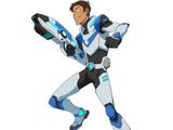 Lance (Voltron: Legendary Defender)