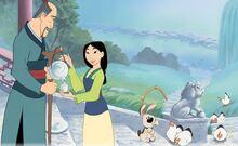 Mulan-Story-1.jpg