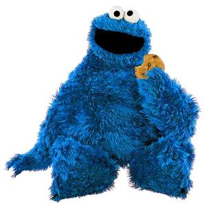 CookieMonster-Sitting.jpg