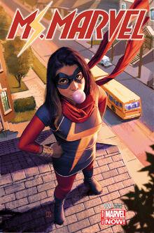 Kamala Khan Ms Marvel.jpg