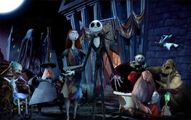 The Nightmare Before Christmas characters.jpg