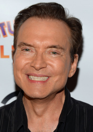 Billy west.png