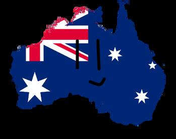Flag-map of Australia2.png