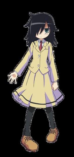 Tomoko Kuroki.png