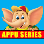 Appu-series-1
