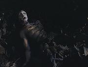 Matthew-Mutant.png