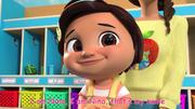 Nina (CoCoMelon).png