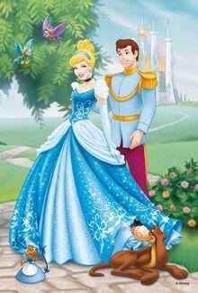 Cinderella-and-Prince-Charming-cinderella-34241851-693-1024.jpg