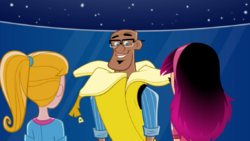Fresh Beat Band of Spies Commissioner Goldstar The Nickelodeon Nick Jr. Show (7).PNG