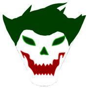 Joker Skull.png
