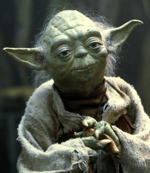417px-Yoda SWSB.png