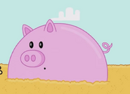 Another Wow Wow Wubbzy Pig