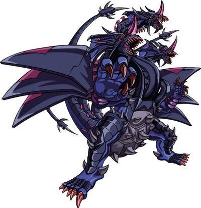 Bakugan - Alpha Hydranoid.jpg