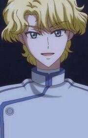 Jadeite (Sailor Moon Crystal).jpg