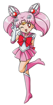 SailorChibiMoonProfile.png