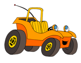 Speed Buggy.png