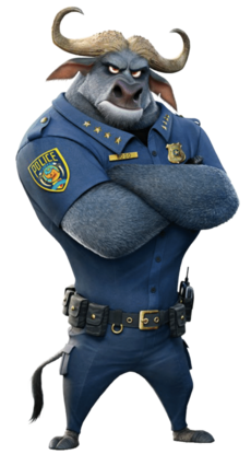 Chief Bogo.png