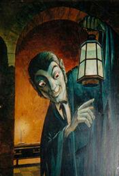 Dracula haunted mansion.jpg