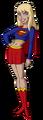 Supergirl (DCAU)