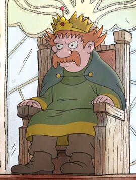 King Zøg.jpg