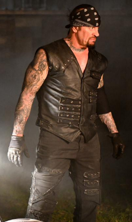 The Undertaker 2020.png