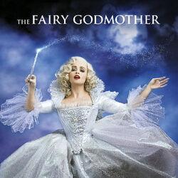 Fairy Godmother (2015)