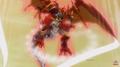 Drago Maximus