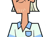 Gerry (Total Drama)