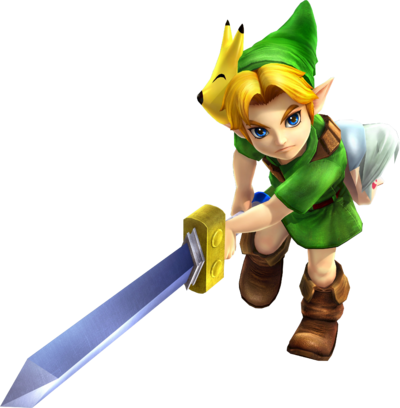 Young Link Kokiri Sword (Hyrule Warriors).png