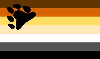 Bear pride flag.png