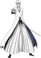 Bleach - Ichigo Kurosaki 145